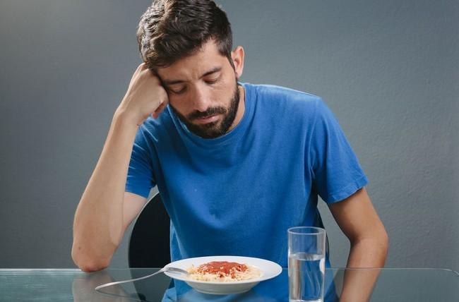 精液が薄い 栄養不足