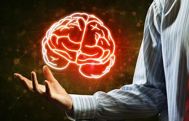 テストステロン 記憶力 集中力