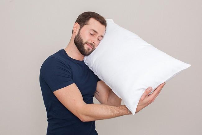 質の高い睡眠 ED改善