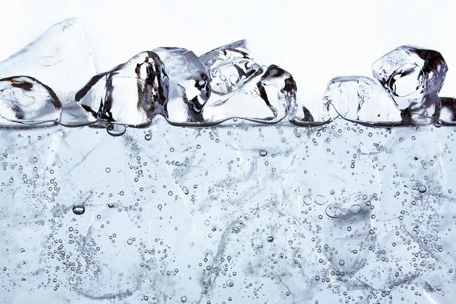 ソーダ水強精法 やり方