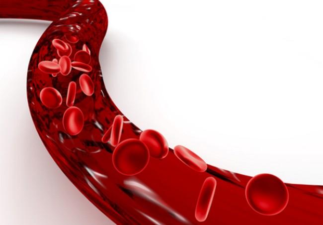 炭酸水 血行促進