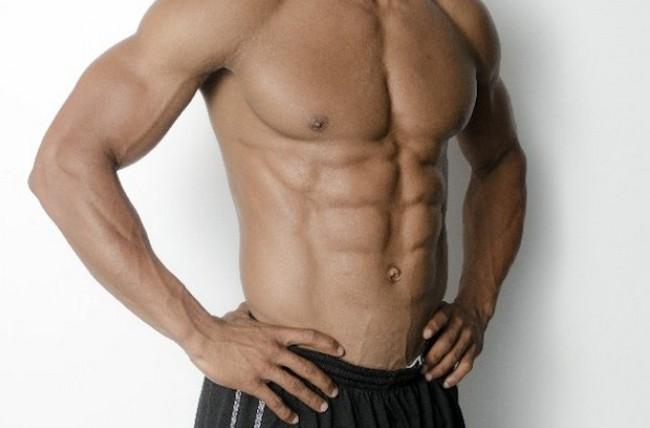 シトルリン 筋肉増強