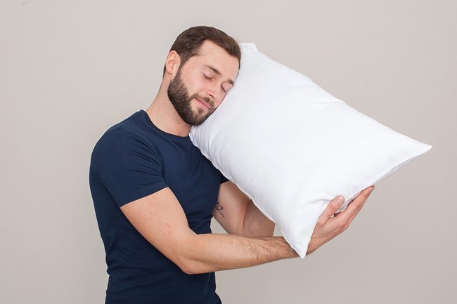 質の高い 睡眠