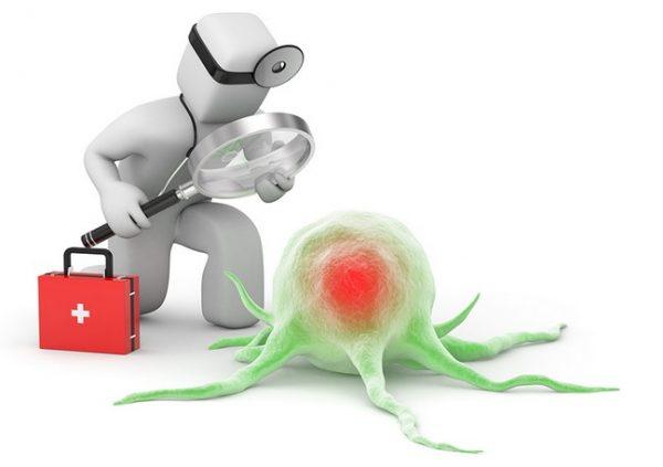スクワレンの効果  免疫力