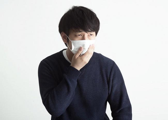 高麗人参 アレルギー対策