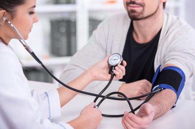 すっぽん 血圧を下げる