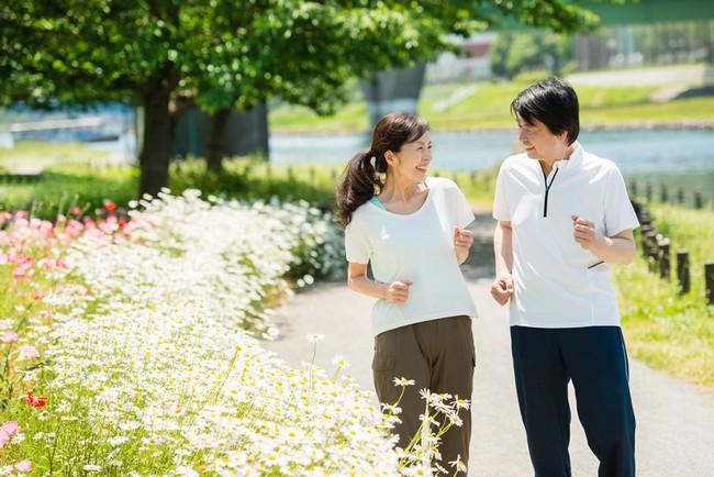 アリイン 効果 生活習慣病予防
