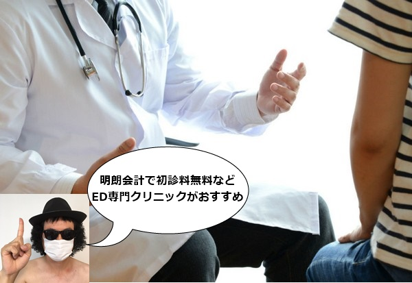 ED 病院 費用